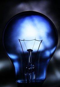 Elektrische Stromspeicher