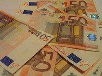 Deutsche Banken finanzieren Modernisierung israelischer Kohlekraf...