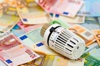 Energiewende: Heizkostenbremse statt Strompreisdiskussion