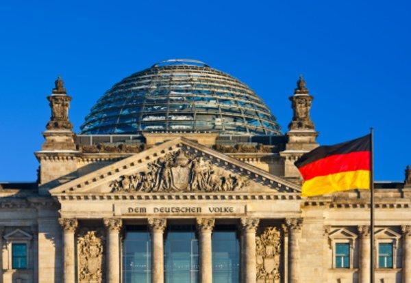 Bundestag1