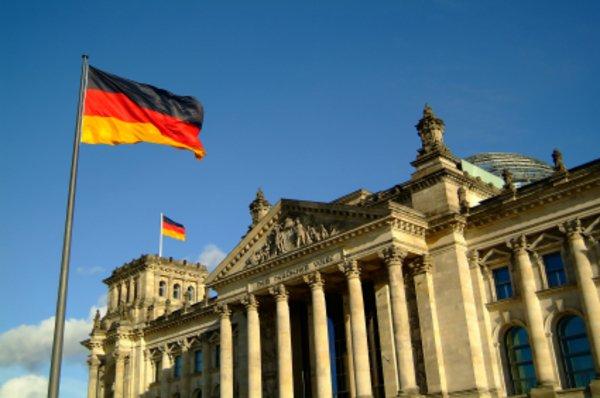 Bundestag2
