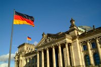 China und Deutschland vereinbaren Partnerprojekte für Energieeff...