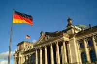 Bundestagswahl: Kohlefrage spaltet die Parteienlandschaft