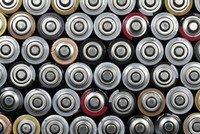Sammelquote für Altbatterien auf Rekordniveau