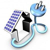 Hybrid-Stromspeicher auf der Intersolar 2014
