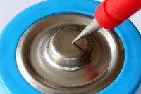 Forscher entwickeln Superbatterien