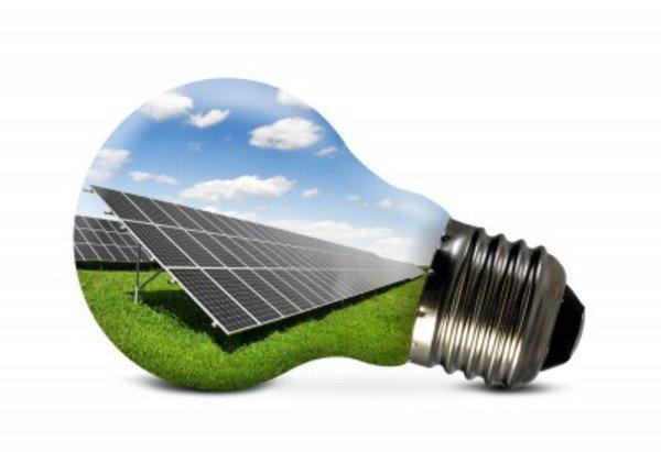 Photovoltaik Stromspeicher