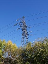 Bundesrat beschließt Angleichung der Netzentgelte in Ost und West