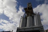 Prognose: Nachfrage nach Öl und Kohle sinkt ab 2035