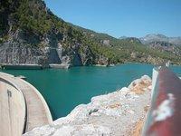 Kleine Wasserkraft mindert Netzausbaukosten