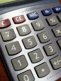 Finanztip: Stromtarife mit Bonus im Folgejahr oft teuer