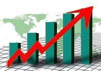 Energiebranche wieder investitionsfreudiger