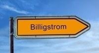 billigstrom.jpg
