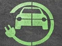 Boom der Batterieautos