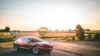 E-Autos: Gute Klimabilanz nur mit 100 Prozent Ökostrom