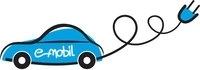E-Autos: Über 16.000 Ladepunkte in Deutschland