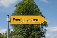 Haushalte in Deutschland könnten deutlich mehr Strom sparen
