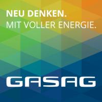 Energieversorger GASAG bleibt Marktführer in Berlin und Brandenburg
