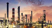 Greenpeace Energy will Braunkohlesparte von RWE übernehmen