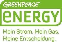 Hambacher Forst löst Wechselwelle zu Ökostrom aus