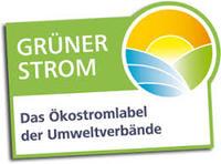 Grüner Strom Label: Zertifizierter Ökostrom auf dem Vormarsch