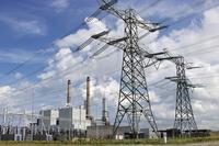 Industriebetriebe produzieren zwölf Prozent des deutschen Stroms