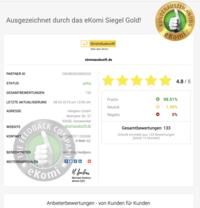 kundenbewertugen-stromauskunft.png