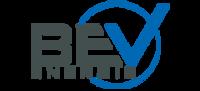BEV Energie ist insolvent - Tipps für Betroffene