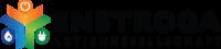 ENSTROGA AG Logo