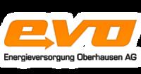 EV Oberhausen Logo