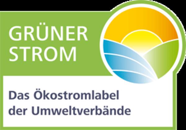 Logo_Gruner_Strom_Label