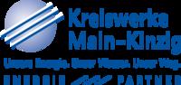 KW Main-Kinzig Logo