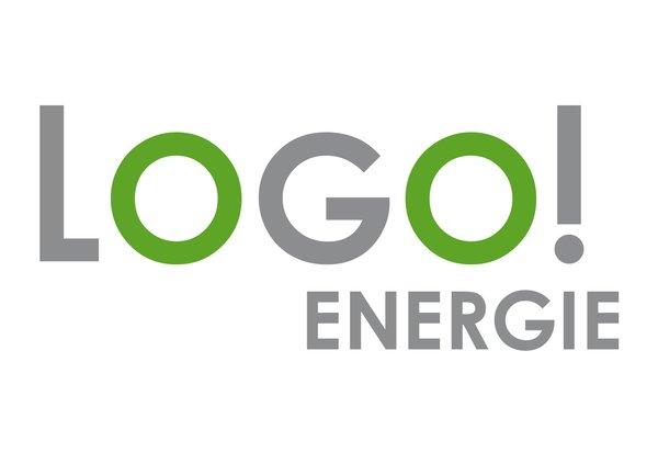 Logo Logo Energie