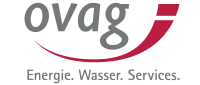 OVAG Logo