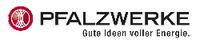 Pfalzwerke Logo