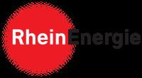 RheinEnergie Logo