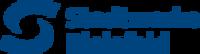 Sw Bielefeld Logo