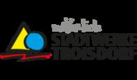 Sw Troisdorf Logo