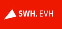 EVH GmbH Logo