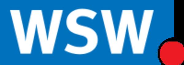 Logo WSW