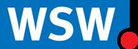 WSW Logo