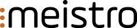 meistro: Strompatenschaften für SOS-Kinderdörfer