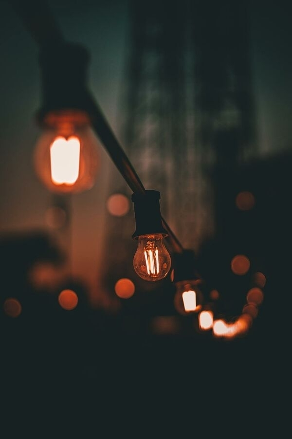 nachtstrom