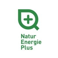 NaturEnergiePlus zum siebten Mal