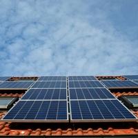 Solarbranche rechnet mit weiteren Zuwächsen bei Batteriespeichern