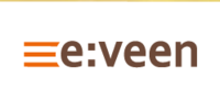 e:veen Insolvenz - Tipps für Kunden