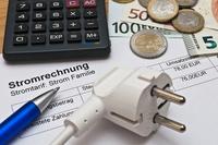 Netzkosten werden für Stromkunden intransparenter