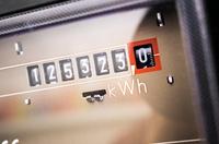 Steigende Strompreise: BDEW fordert sinkende Abgabenlast