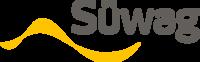 Süwag Logo