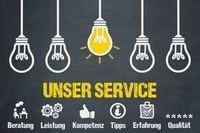 unser-service.jpg